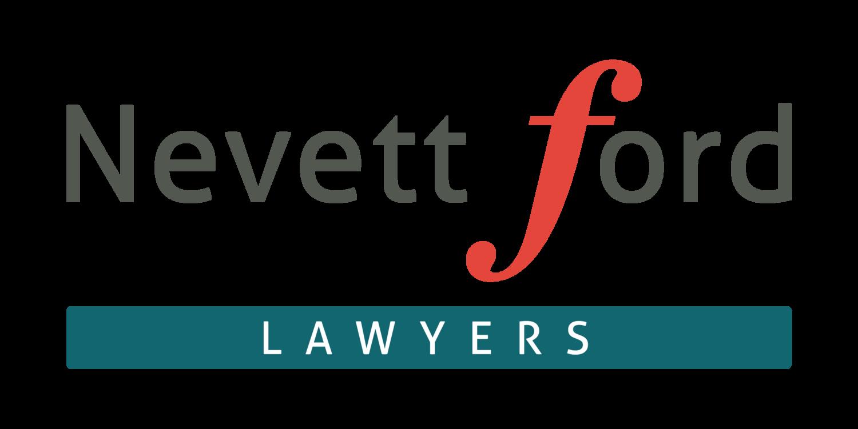 Nevett Ford Lawyers